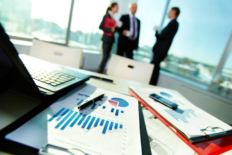 Actitudes frente a un exceso de capacidad en el sector