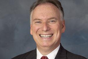Entrevista a Jeff Jacobson, Presidente y CEO de Presstek