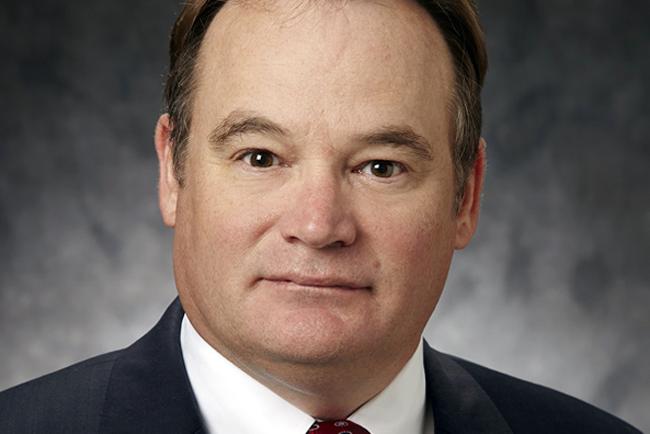 Entrevista a Randy Vandagriff, Presidente de la división Sistemas inkjet para empresas de Kodak