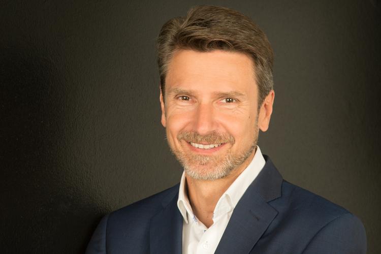 Entrevista a Horst Bittermann, Presidente de Pro Carton