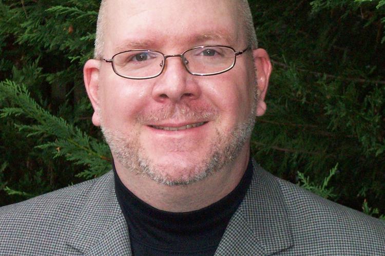 Entrevista a Stephen Miller, Director de Gestión de productos de la división de Software de Eastman Kodak Company