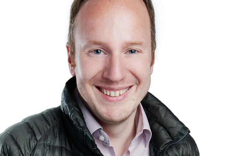Entrevista a Toon Van Buylaere, Country Manager de FLYERALARM en España