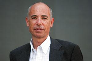 Entrevista a Xavier Pascual, director de Graphispag 2011