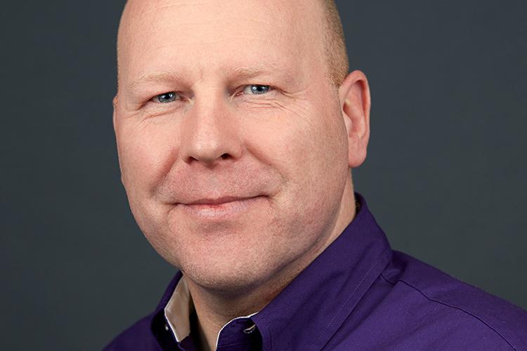 Entrevista a Andy Wauters, Director de Suscripciones y Ventas de SAi para EMEA