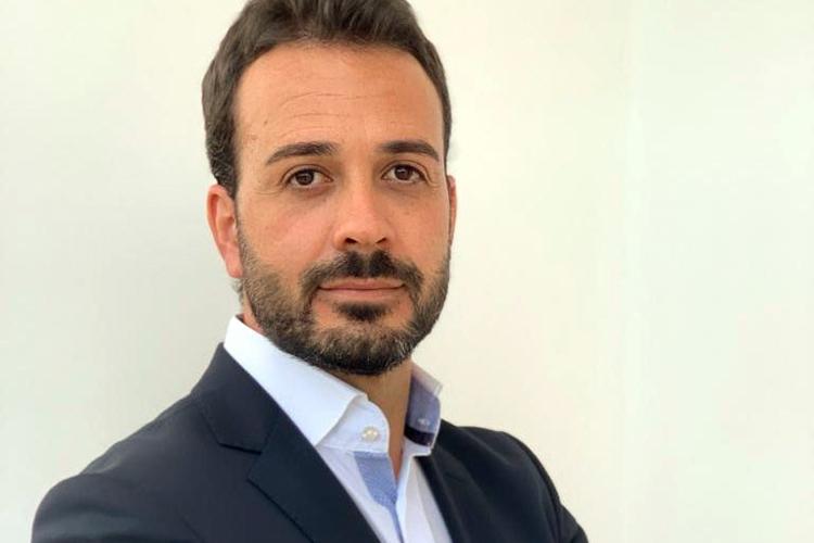 Entrevista a Pedro David Martínez, Director General de Martínez Ayala INKS