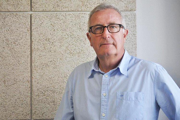 Pulso del sector a Francisco Pérez, Director General de Palmart Software