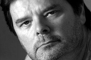 Entrevista a Simon Esterson, director de Eye: «Top Applications Awards es un concurso muy especial»