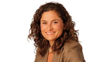 Entrevista con Susanna Gibert, Directora de ExpoReclam
