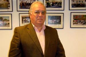 Entrevista a Lluís Juncosa, presidente del Club Español del Packaging