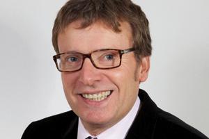 Entrevista a Eric Penne, Director de Cuenta de Trazabilidad Farmacéutica y Cosmética en Atlantic Zeiser