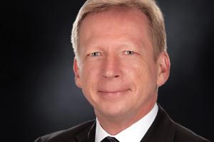 Entrevista a Manfred Minich, Chief Executive Officer de Atlantic Zeiser