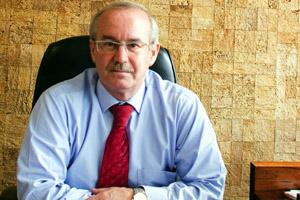 Pulso del sector a Javier de Quadras, Director General de Hartmann