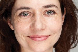 Entrevista a Jacqui Macalister, responsable de la sostenibilidad en la Cadena de Suministro europea de McDonalds