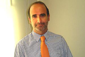 Entrevista a Alberto Ros, Director de Arctic Paper