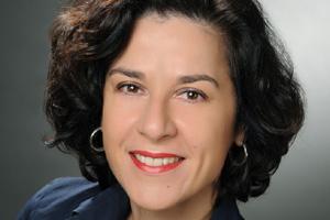 Entrevista a Line Kerrad, Director General del Instituto Internacional Stratégir