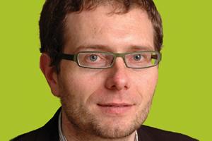 Entrevista a Jan De Roeck, Director de Gestión de Soluciones de Esko