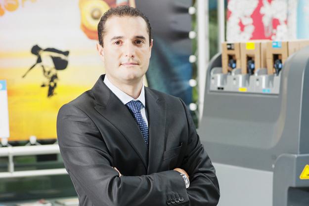 Entrevista a Òscar Vidal sobre el éxito del HP LatexLab Madrid 2015
