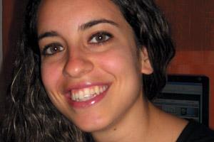 Entrevista a Annalisa Di Stefano de BusinessCard Express