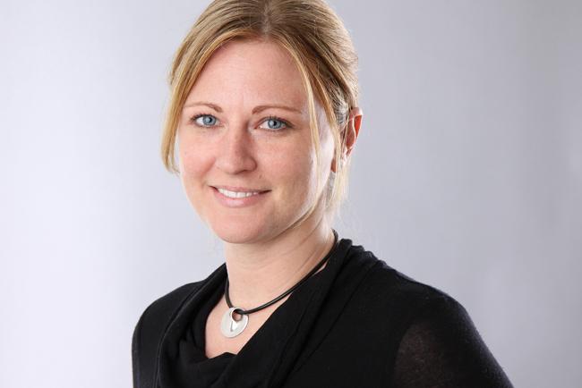Entrevista a Julia Voigt, directora de marketing de Onlineprinters