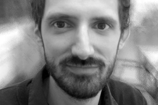 Entrevista Iago Candal, director general de innovación, diseño y relación con grandes cuentas de DS Smith