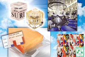 DuPont at Interpack 2014