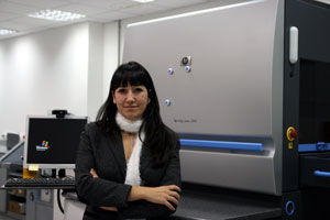 CEGE ofrece a sus clientes nuevas oportunidades de negocio en impresión bajo demanda y marketing directo en tiradas cortas