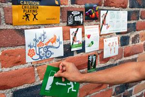 Stafix lanza una nueva gama de productos para impresión digital