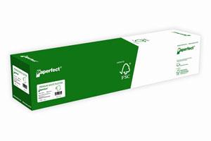 Comart, lanzamiento gama de bobinas para Plotter y PPC Paperfect® FSC en Europa