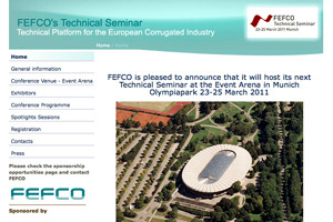 Seminario Técnico FEFCO