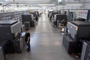 pixartprinting resuelve el dilema digital vs. offset