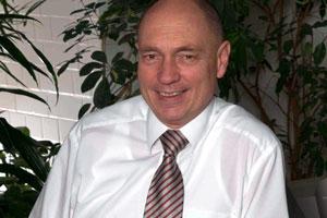 Un inversor británico adquiere la división de hojas de manroland