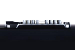 Instalaciones en el mundo de la Speedmaster XL 145/XL 162