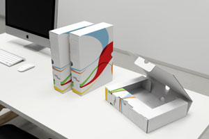 Herramientas para la oficina personalizadas con la for Articulos oficina online
