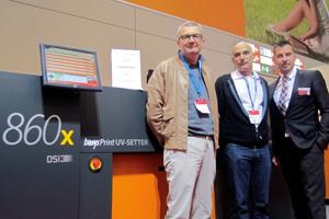 Pixartprinting, una ratificación más de sus elecciones estratégicas recientes