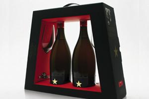 Premios Liderpack, diseño en packaging y PLV