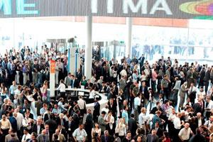 ITMA 2015 impulsara las innovaciones sostenibles de productos textiles