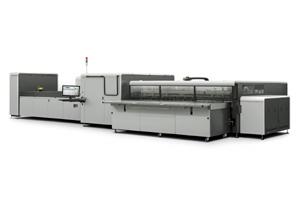 HP desarrolla nuevos niveles de calidad y productividad para los proveedores de impresión industriales