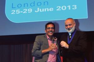 Se anuncian los ganadores por país de la Hall of Fame de Fespa 2013