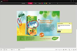 GMG presenta Cozone Collaborate