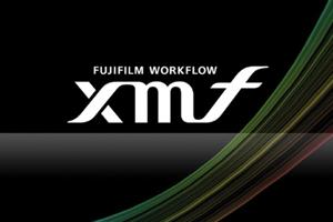 Fujifilm aumenta el nivel de productividad en impresión digital, con la integración de Adobe Mercury RIP Architecture en la versión 5.5 de su Flujo de Trabajo XMF