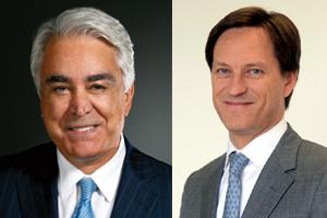 Dos líderes del sector, Kodak y BOBST, se unen para aportar nuevas soluciones a la industria del embalaje
