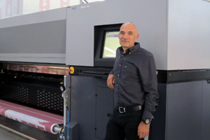 Pixartprinting: El web to print y las nuevas fronteras del textil