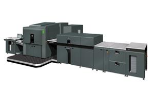 HP ayuda a Heret Printing a ampliar sus capacidades de embalaje digital con la HP Indigo 30000