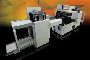 Mimaki revelará innovadoras y nuevas oportunidades de negocio para los fabricantes en la K 2013