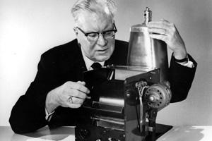 Xerox celebra 75 años simplificando la forma de trabajar con la Xerografía