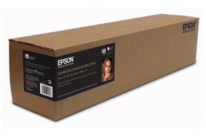 Epson presenta un nuevo soporte tipo lienzo de su gama SignatureWorthy