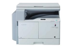 Canon facilita la gestión de documentos a pequeños negocios a un precio asequible