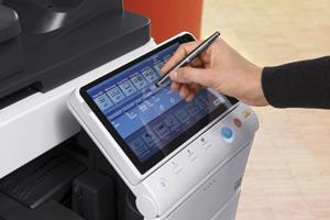 Konica Minolta lanza su MarketPlace profesional para el sector de la impresión