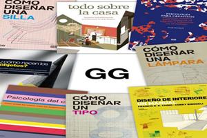 II Premio Fomento de la Cultura del Diseño organizado por Surgenia y patrocinado por la Editorial Gustavo Gili