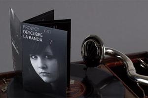 Exaprint presenta la más amplia variedad de catálogos